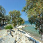 Kiparissi Cottage Athos Halkidiki